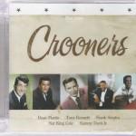 cd-crooners