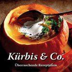 kuerbisbuch